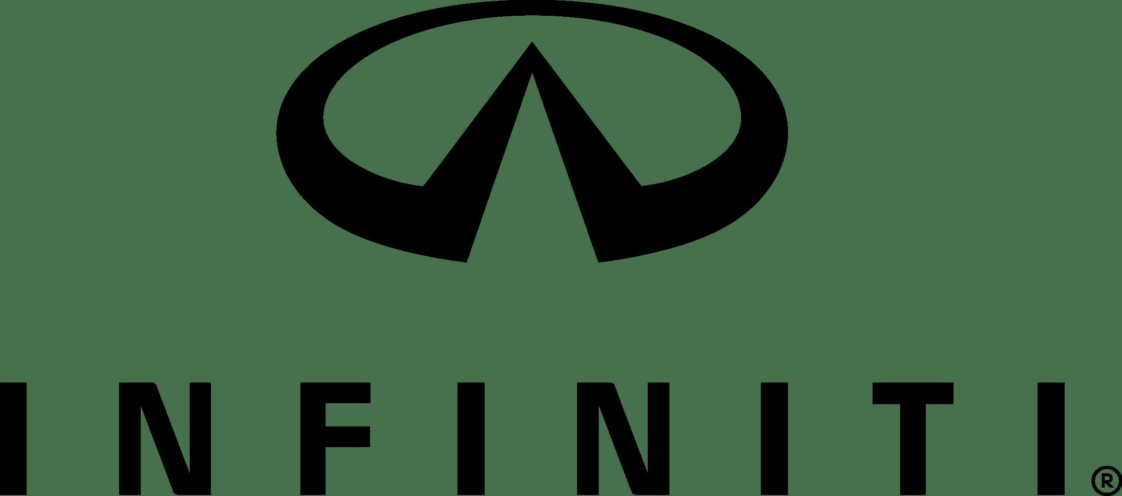 INFINITI | Navigation System GPS Map Update Home